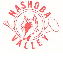 Nashoba Valley Hunt